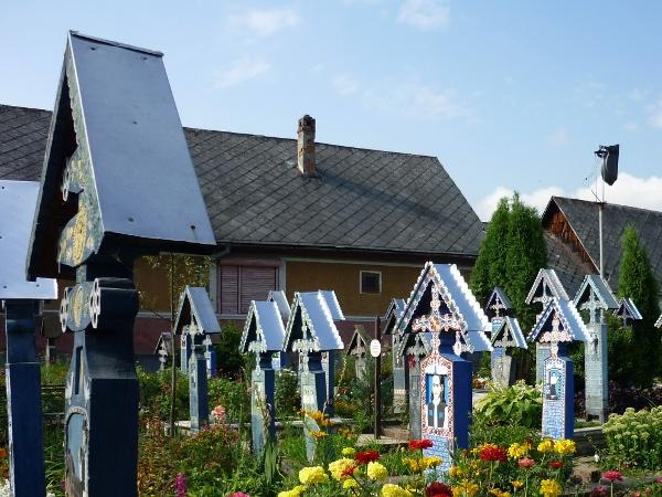 cimetière Joyeux 03