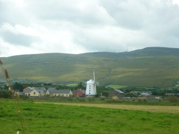 Tralee, Irland